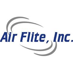 Air Flite logo