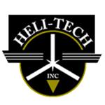 Heli-Tech