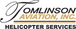 Tomlinson Aviation inc